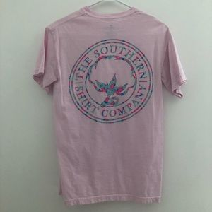 southern shirt company tshirt